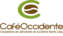 Café Occidente